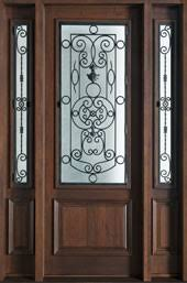 custom front doorsCUSTOM FRONT ENTRY DOORS  Custom Wood Doors from Doors for
