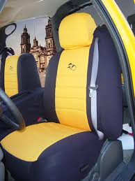 chevrolet avalanche standard color seat covers