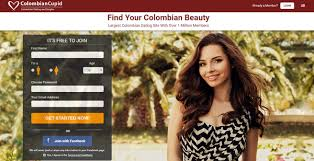 best dating sites for latinos