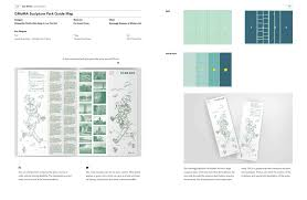Good Layout Design Principles For Good Layout Design Sendpoints Cn