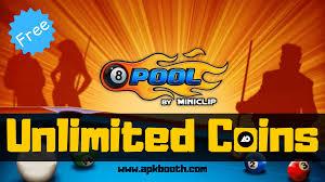 8 ball pool hack tricks to get