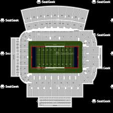 Arizona Stadium Seating Chart Unique Chiefs Stadium Seating Chart Michaelkorsph Me