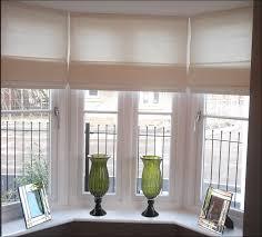 Best 25 Bathroom Blinds Ideas On Pinterest  Blinds For Bathrooms Best Window Blinds For Kitchen
