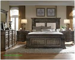 Marlo Furniture Bedroom Sets Minimalist