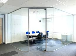 office partition ideas. Wall Divider Ideas Office Partition Space Full Size .