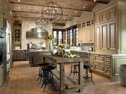 rustic kitchen island lighting. Rustic Kitchen Lighting Country Island Best Design To Enhance G