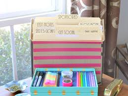 organized home office.  organized amazing organizing home office 12 things every organized needs with