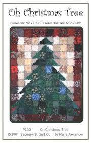 Saginaw Street Quilt Company - home of Karla Alexander &  Adamdwight.com