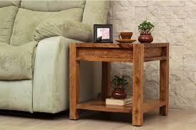 sheesham wood furniture pictures 12