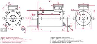 cutler hammer motor starter wiring diagram cutler hammer starter wiring diagram luxury stunning nema