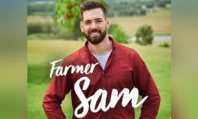 Nov 19, 2020 · which farmer wants a wife australia 2020 couples are still together after finding love on the show? Farmer Wants A Wife Scandals Will The Show Reshoot Reunion During The Olympics Kidspot