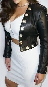 Best 25 Ashley graham weight loss ideas on Pinterest Curvy girl.