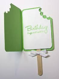 Diy Kids Birthday Card Birthday Card Ideas For Boys Latest Ideas Of Diy Children Birthday