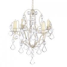 metal sphere chandelier and sphere chandelier also crystal sphere chandelier for modern living room