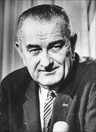 vicky oliver hartford courant quotes share on hartford courant petal life president lyndon johnson