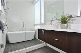 Small Soaking Tubs Awesome Various Types Of For Bathrooms Home Decor Help  Within 5 ...