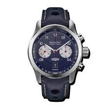 Toy Designer Watch Best Mens Watches Gq Watch Guide 2020 British Gq