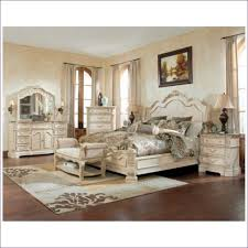 Furniture Amazing line Furniture Stores Lifestyle Furniture