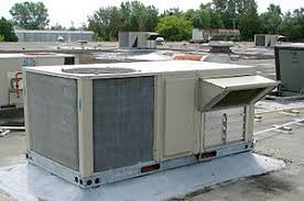carrier central air conditioner. air conditioning troubleshooting carrier central conditioner g