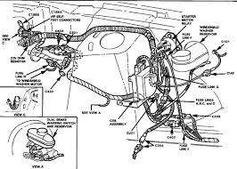 jpg resize  mustang starter solenoid wiring diagram wiring diagram 1986 ford f150 starter solenoid wiring diagram