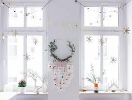 Fensterbank Deko Ideen Raovat24hinfo