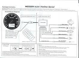 vdo tach wiring diagram 3408081 2 wiring diagram libraries vdo tach wiring diagram 3408081 2 wiring libraryvdo oil pressure gauge wiring diagram marine gauge wiring