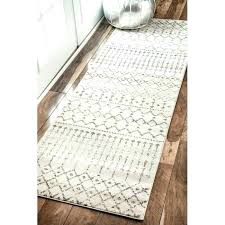 kitchen rugs ikea runner rugs blue rugs for comfortable runners amp carpet ikea kitchen rugs canada