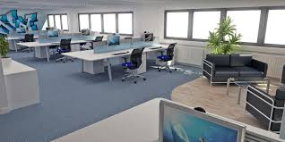 office desking. desking test office t