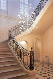 stairwell lighting. Image Result For Long Drop Stairwell Lighting
