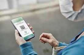 Der digitale impfnachweis wird dann von den nutzern über eine app, die kostenfrei zum und es gilt auch dann, wenn die informationen von dem analogen in einen digitalen impfpass übertragen werden. Duhr Lfxtpvifm