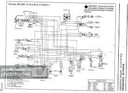 snowex wiring diagram 2500 wiring diagram structure snowex wiring diagram 2500 wiring diagram sch salt spreader wiring harness boss salt spreader wiring harnesswiring