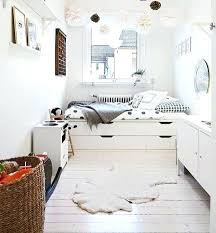 small bedroom decorating ideas on a budget india india small bedroom decorating ideas on a budget93 bedroom
