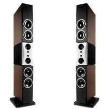 Image result for dynaudio