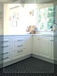kitchen mats target. Target Kitchen Mats