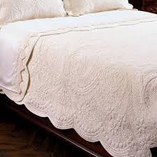 Bedding : Elegant Matelasse Bedding C2a6 Chaplin A16small ... & Full Size of Bedding:elegant Matelasse Bedding C2a6 Chaplin A16small Fancy Matelasse  Bedding 2045ef1ba3a8f1da0da2579a25555ec3jpg ... Adamdwight.com