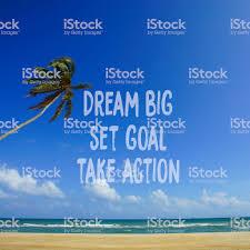 Photo Libre De Droit De Citation De Motivation Inspirational Dream