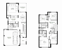 double y house plans perth wa lovely house picture design two story house plans perth two