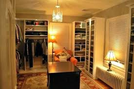 walk in closet lighting ideas. Delighful Lighting Closet Ceiling Light Fixtures Walk In Lighting Ideas  Stunning With Traditional Bathrooms Nyc App For