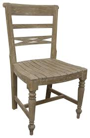 Wooden chair side Maple Wood Cottage Style Wooden Seat Side Chair Pinterest Cottage Style Wooden Seat Side Chair Products Pinterest Chair
