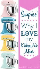 kitchenaid mixer colors 2016. why i love my kitchenaid mixer colors 2016