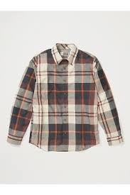 <b>Men's Travel</b> Clothes <b>New Arrivals</b> | ExOfficio.com