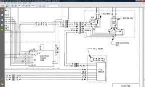 1996 sea doo gti wiring diagram wiring library seadoo wiring diagram page 3 wiring diagram and schematics rh rivcas org 1995 sea doo wiring