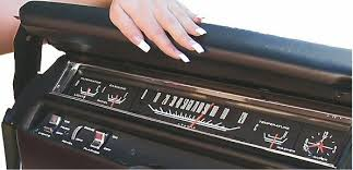 b body standard instrument panel restoration service 1968 1970 b body standard instrument panel