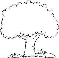 coloring pages of tree. Wonderful Pages Tree Coloring Pages Family Page Adult Fall Trees Colouring Pages33 Inside Coloring Pages Of Tree O