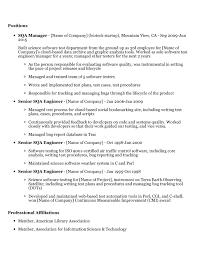 resume critique resume critique 2145