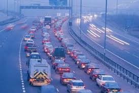 how does car pollution affect the environment ozone layer  in addition to having negative effects on human health car pollution is detrimental to the