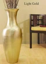 Large Decorative Vases And Urns Decorative Vases 76