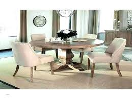 oak dining table and 8 chairs full size of large round oak dining table 8 chairs