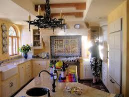 Kitchen Cabinets Louisville Kitchen Kitchen Cabinets In Spanish 00005 Kitchen Cabinets In