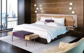 allure furniture. Organic Furniture Collection With Boutique Allure